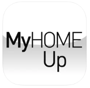 MyHome_Up