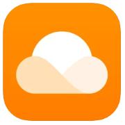 Netatmo weather App