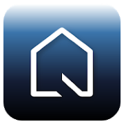 App atMyHome