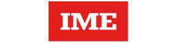 IME-Logo