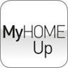 App MyHOME_Up